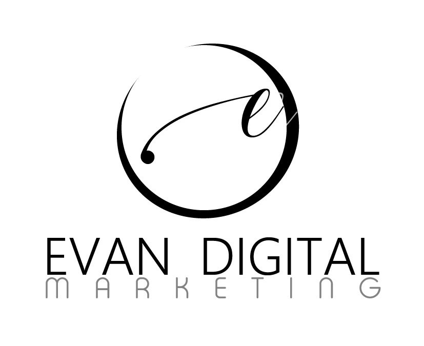 Jasa SEO Tangerang:Evan Digital Marketing
